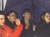 sylvester2002_1