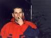 sylvester2002_12