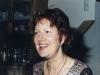 sylvester2002_5