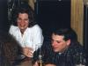 sylvester2002_8