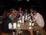 2004 Grillfest