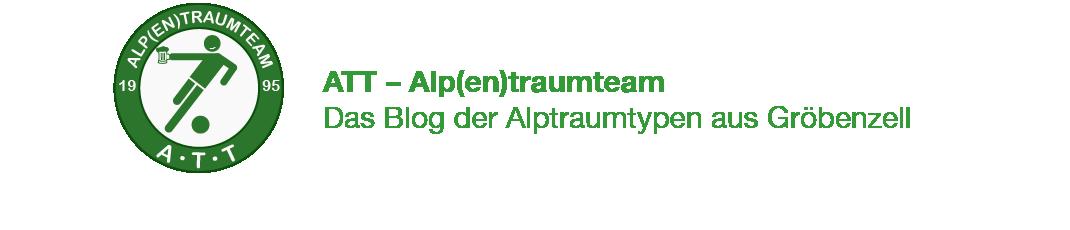 ATT – Alp(en)traumteam